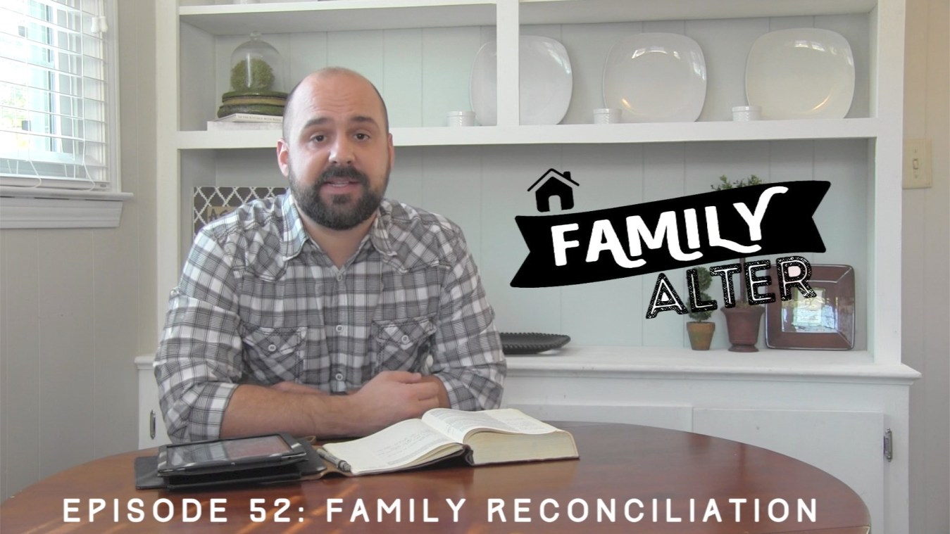 52-family-reconciliation