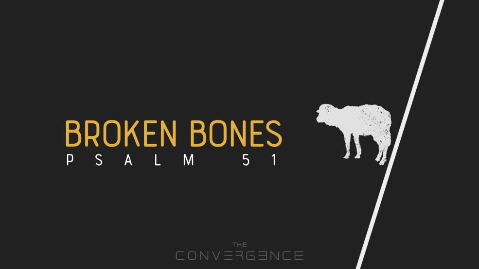 Broken Bones [Fuge 2017 Nashville]