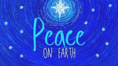 Peace on Earth.001
