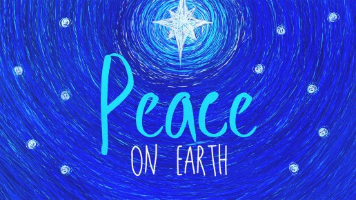 Peace on Earth.001