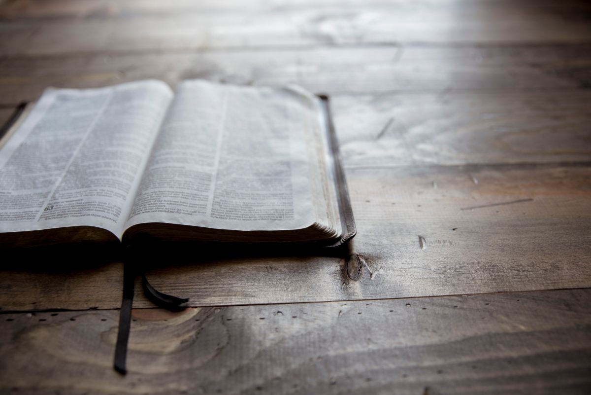 10 Bible Verses on the Exclusivity of Jesus