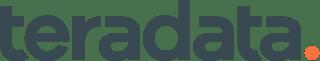 Teradata Client Logo