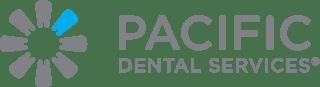 PDS Client Logo