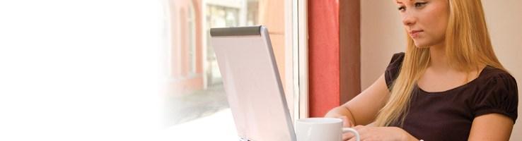 5 Ways To Organize Your Finances Travis Credit Unio