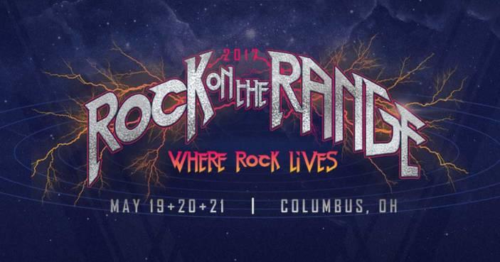 Metallica, Soundgarden, Korn, More Announced For Rock On The Range