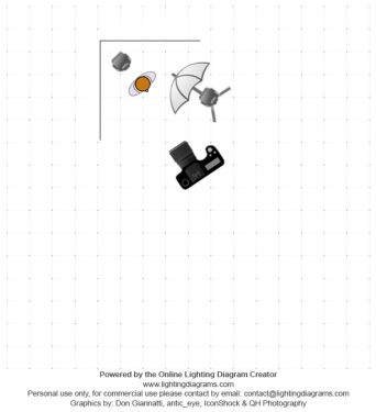 lighting-diagram-1479357128
