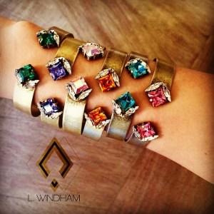 L. Windham Jewelry