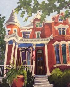 stanley-burke-mansion