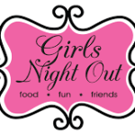 GIRLS NIGHT OUT
