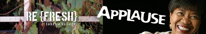 refresh_applause_header