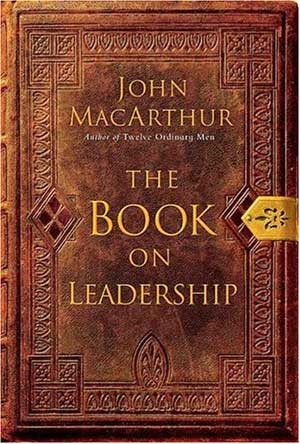book-on-leadership-macarthur
