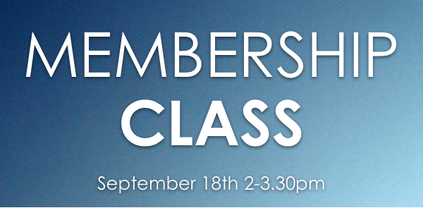 slide-membership-class
