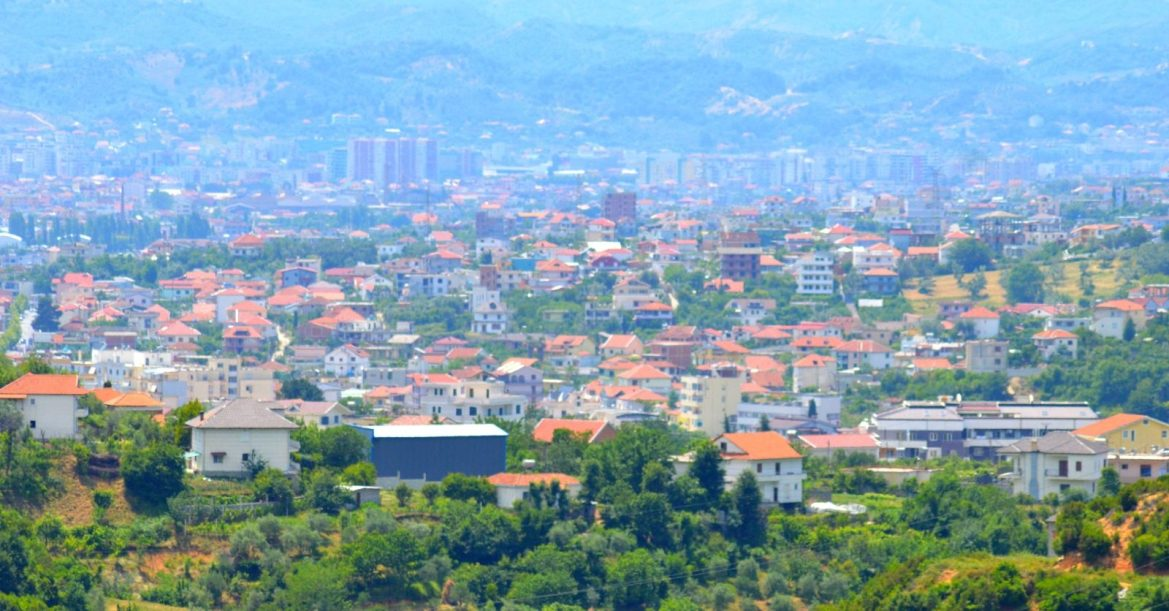 Pray for Albania | 3 Million People Who Need Jesus