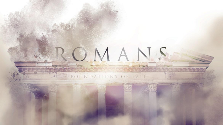 Servants of the Church – Romans 16