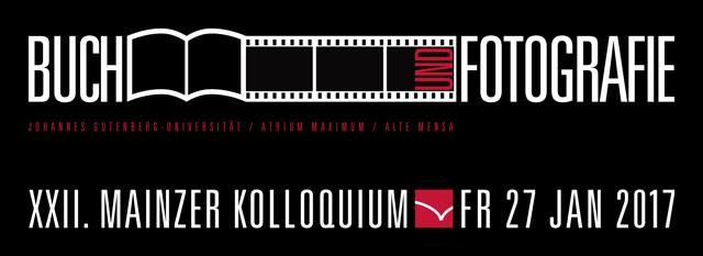 banner-kolloquium-2017-e1482153117866