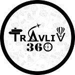 Travliv360