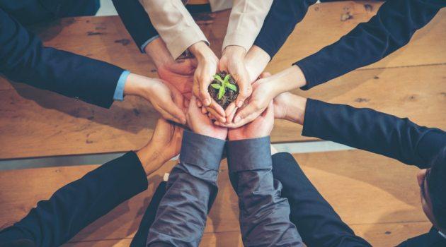 RMC-Meetup bij TUI: de vertaalslag naar een duurzame organisatie