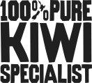 kiwi specialist logo