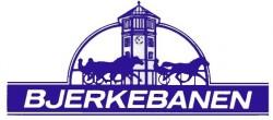 bjerke_travbane_logo