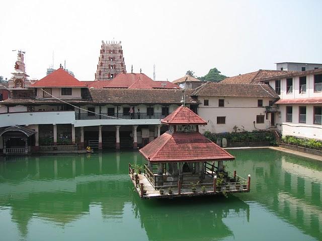 Image result for udupi krishna temple