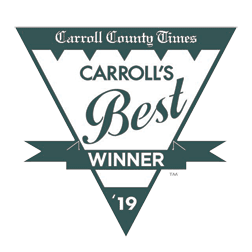 carroll county best carpet floors Traynors md