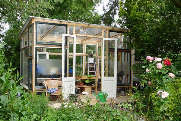 2015-06-tuinhuis-en-kas-4