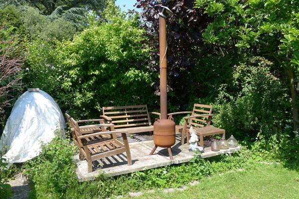 2015-06-tuinhuis-en-kas-5