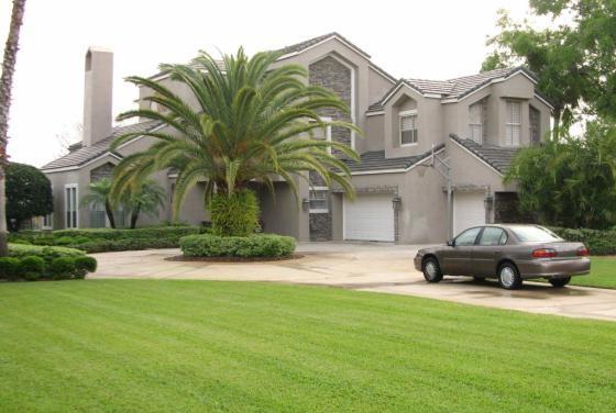 3177 Butler Bay Drive, Windermere, FL Address Look Up ...