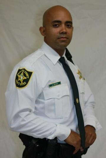 Funeral services planned for deputy killed in crash ...