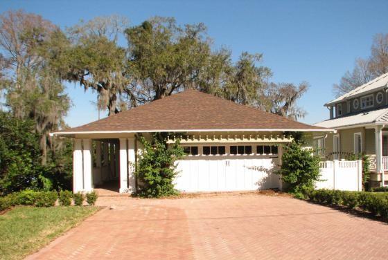 2207 Lakeside Drive, Orlando, FL Address Look Up - Orlando ...