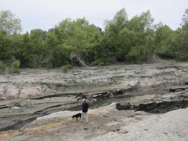 A smarter way to attack L.A.'s sediment problem ...