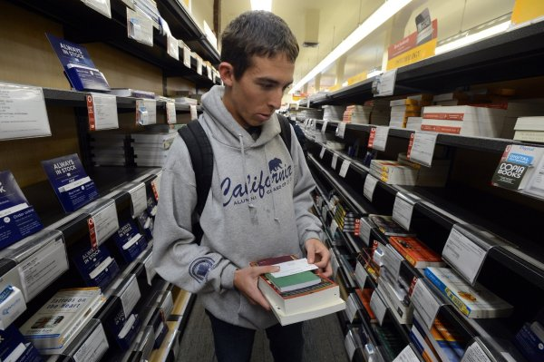 New strategy would drop college textbook costs to zero ...