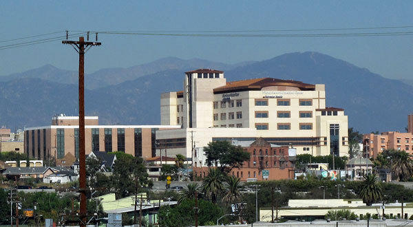 Family that claims L.A. hospital froze woman alive can sue ...