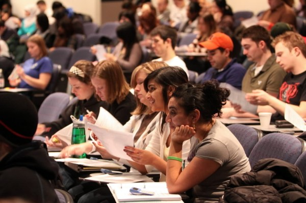 Midwestern University expanding campus - Chicago Tribune