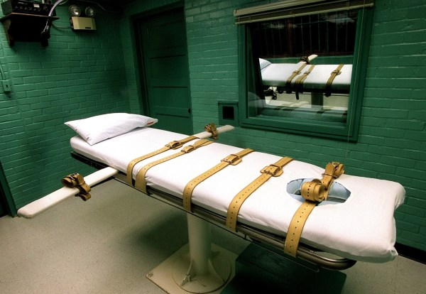 Victims' families suffer in death penalty debate - Chicago ...