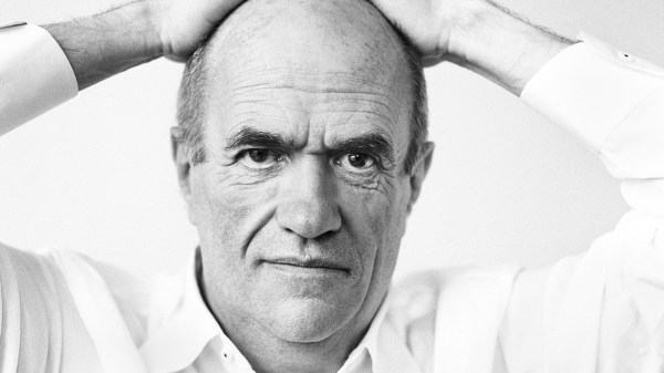 Review: Colm Toibin's new novel may not be a beauty, but ...
