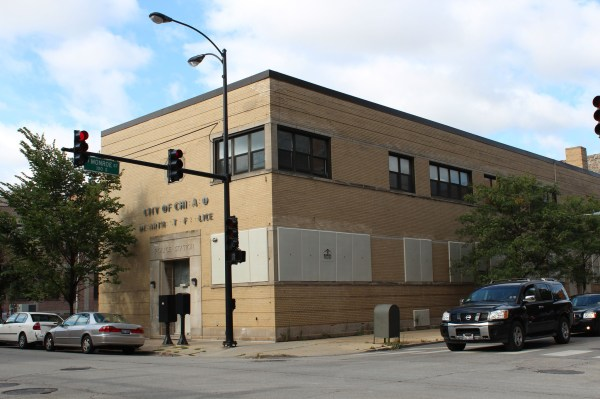 Chicago Children's Theatre gets $5 million in state funds ...