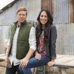 Fix Up That Old Fixer Upper With These Tips