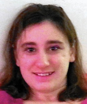 Missing Harford County woman found - Carroll County Times