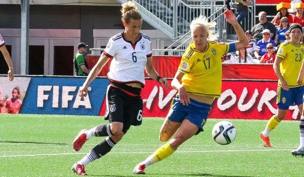 Women's World Cup: Two quarterfinals Friday - The Morning Call