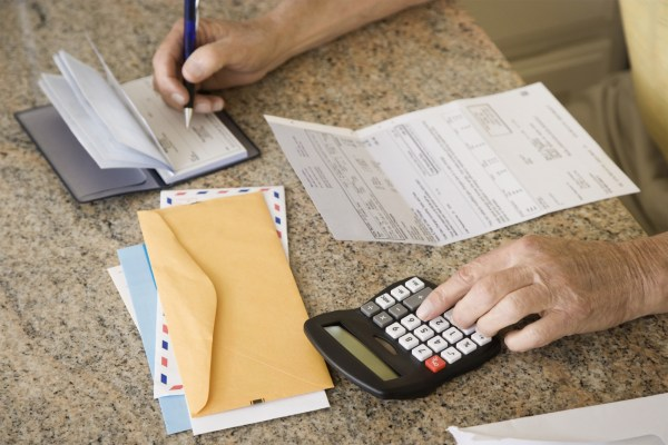 Chicago property tax hike: What would it cost you ...