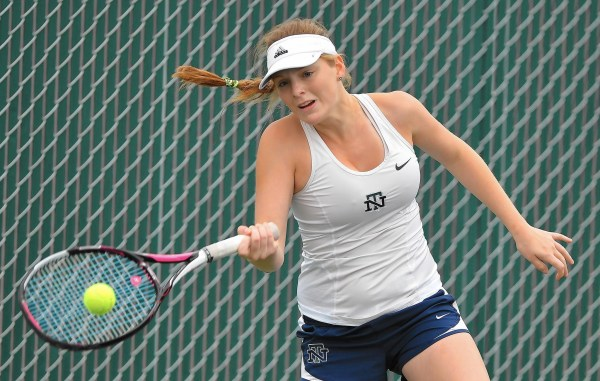 Girls tennis state notes on New Trier, Glenbrook North ...