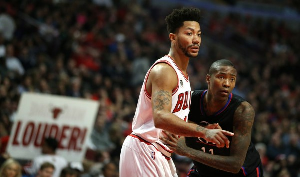 Bulls snap three-game losing streak with 83-80 victory ...