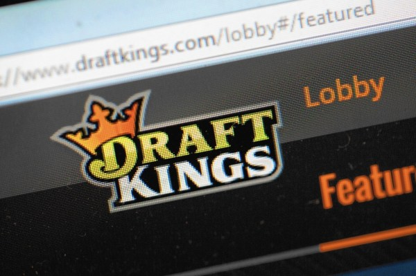 Fantasy takes hit in NY, but DraftKings, FanDuel get stay ...