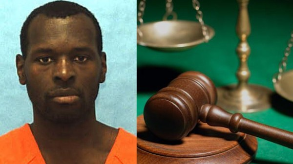 U.S. Supreme Court rules Florida death penalty system is ...