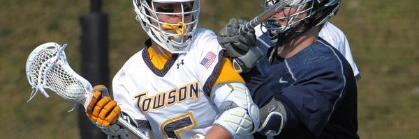 Timeline: Maryland, Johns Hopkins men's lacrosse have long ...