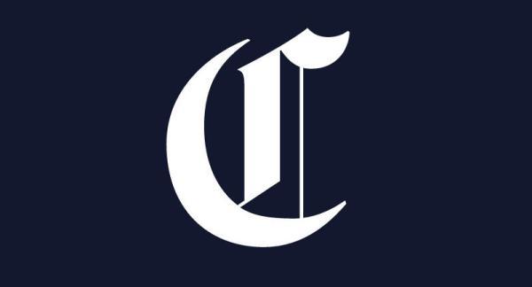 Chicago Tribune: Chicago breaking news, sports, business ...