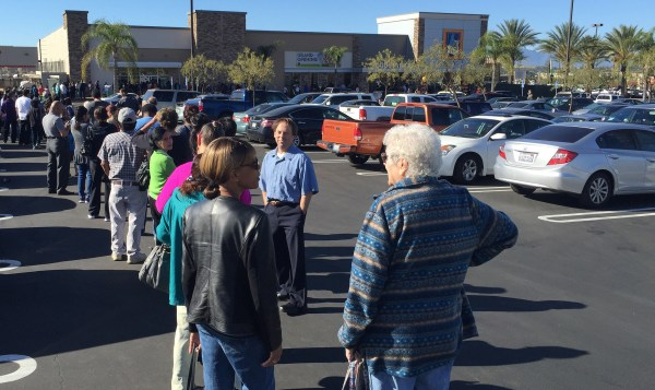 Discount grocery chain Aldi opens first eight Southern ...