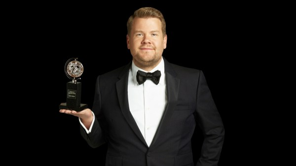 The Tony Awards' strategy for drawing viewers? The right ...