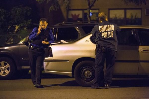 Chicago shootings: August 5-6, 2016 - Chicago Tribune